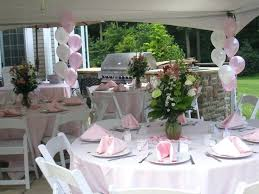 baby shower venues in outdoor baby shower expatworld club
