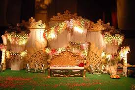 Wedding Stage Chairs Wedding Stage Design Android Apps On Google Play