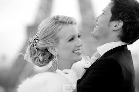 mariage photographe photographe mariage