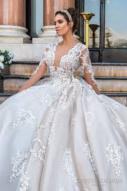 weding dresses discount keyhole back monarch princess wedding dresses 2017