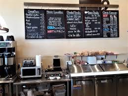 brown cup cafe u0026 lounge oceanside ca 92054 yp com