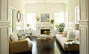 Living Room Dining Room Combo Decorating Ideas Living Room Transitional Living Room Combo With Dining Room Top
