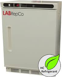 labrepco undercounter manual defrost lab freezers futura marvel