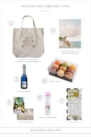 wedding guest bags wedding gift new ideas for gift bags for wedding guests designs