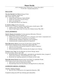 resume template accounting internships summer 2017 illinois deer judicial intern resume sle http resumesdesign com judicial
