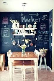 chalkboard in kitchen ideas chalkboard kitchen chalkboard wall kitchen mohawkr home chalkboard