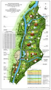 Map Of Animal Kingdom Vietnam Bear Sanctuary