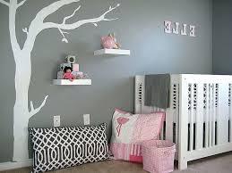 Nursery Wall Decoration Ideas Wall Decor Fresh Wall Decor For Baby Room Hd Wallpaper