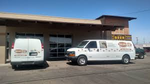 Tucson Commercial Carpet Picture Gallery U2013 Tread Lightly Carpet Care Llc