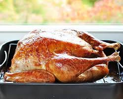 how to cook a turkey for thanksgiving recipe thanksgiving