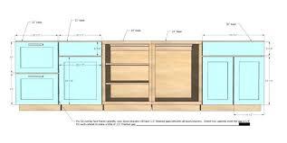 Standard Kitchen Cabinet Height Standard Kitchen Island Bench Height Kitchen Island Height Uk