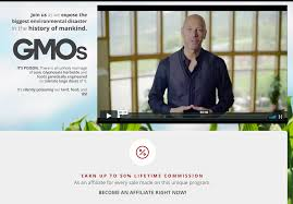 gmos revealed the docu series join the fight dr leonard