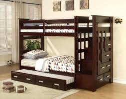Loft Bed Queen Size Queen Bunk Bed Frame U2013 Savalli Me
