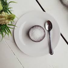 chocolava kukus my lonely world resep choco lava cake kukus