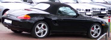 porsche boxster 2015 black porsche boxster price modifications pictures moibibiki