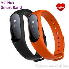 blood pressure wrist bracelet images Smart bracelet to measure heart rate and blood pressure jpg
