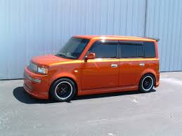 scion xb drag dr 41 black wheels on scion xb wheels