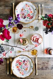 Valentines Day Tablescapes by 108 Best Valentine U0027s Day 2017 Images On Pinterest Next Day