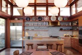 15 charming l shaped kitchen design ideas