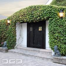 French Chateau Style French Garage Doors Chateau Style Garage Doors With Castle Style