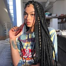 braided pin up hairstyle for black women best 25 black women braids ideas on pinterest braided