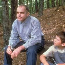 Sling Blade Meme - sling blade movie quotes rotten tomatoes