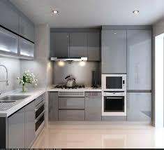 pine kitchen cabinets for sale kitchen cabinets doors for sale image of kitchen cabinet door