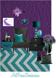 purple and turquoise bedroom ideas purple and turquoise bedroom purple bedroom ideas beautiful