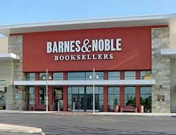 Barnes Noble Torrance Ca B U0026n Store U0026 Event Locator