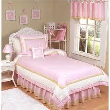 Target Girls Comforters Bedroom Fabulous Hazel And Melvin Bedding Target Girls Bedding