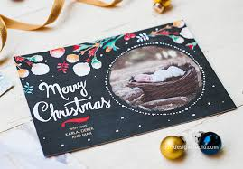 black friday christmas card deals black friday deal giveaway holiday photo cards dari design studio