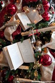 137 best bookish christmas images on pinterest mini books book