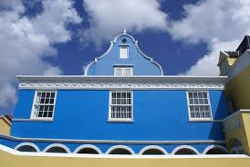 dutch colonial architecture dutch colonial architecture willemstad fleur de marie curaçao