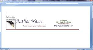 email resume cover letter templates unnamed fil saneme