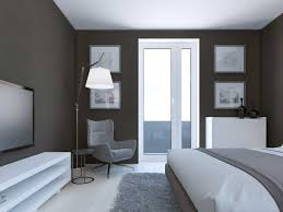 refaire chambre peinture beige et taupe photo chambre taupe et beige couleur taupe