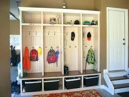 ikea garage storage hacks mudroom cabinets ikea mudroom lockers home design 9 mudroom ideas