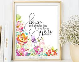 Wedding Quotes Indonesia Marriage Quotes Marriage Wall Art Marriage Scripture Wedding