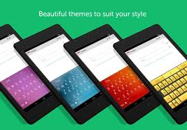 swiftkey apk swiftkey keyboard apk 6 6 9 32 free apk from apksum