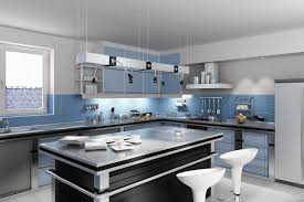 Kitchen Pegboard Ideas Inexpensive Kitchen Backsplash Ideas Pictures From Pegboard Of