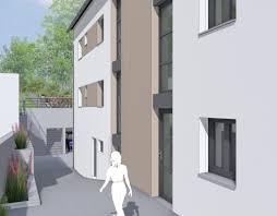 K He U Form Kaufen Gebaka Bauträger Gmbh Karlsruhe