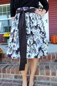 210 best free ladies sewing patterns u0026 tutorials images on