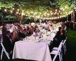 wedding venues in fredericksburg va fredericksburg area farms cater to hot wedding trend local