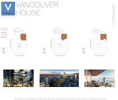 beautiful idea house floor plans vancouver 1 design plans