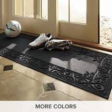10 best mats images on pinterest entry mats door mats and