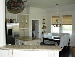 Painted Old Kitchen Cabinets by 130 Best Annie Sloan Chalk Painted Kitchens Images On Pinterest