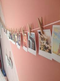 Wall Decorations For Bedrooms Best 25 Teen Room Decor Ideas On Pinterest Diy Bedroom