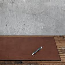 Leather Desk Mat by Top 25 Best Desk Protector Ideas On Pinterest Gaming Station