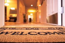 welcome home interiors welcome home thepreachersword