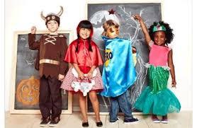 Halloween Costumes Sale 16 99 Reg 37 Halloween Costumes Gymboree