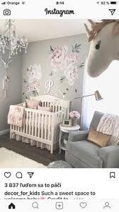 chambre bébé princesse wallpaper chambres bébé chambres et bébé